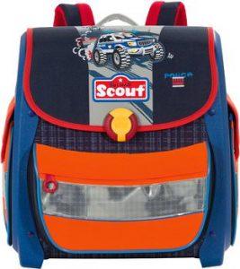 scout-buddy-polizei