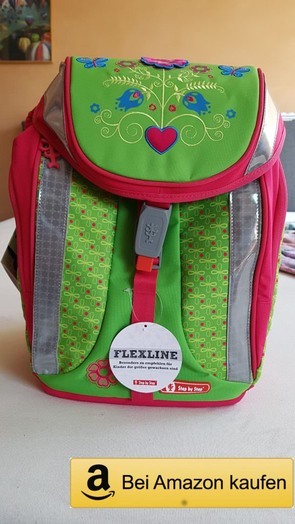 Flexline 2