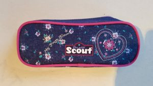 Scout Buddy Schlamperetui e1500045432291