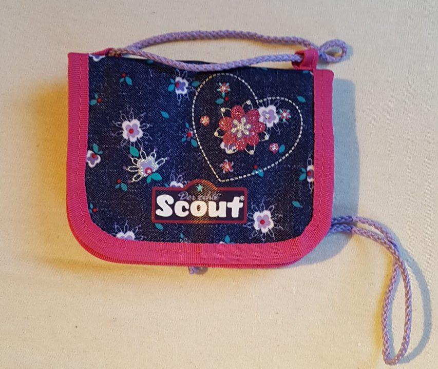 Scout Buddy beutel e1500046272508