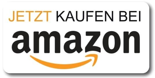 Button Jetzt kaufen bei Amazon
